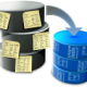 large-Database-Optimization-icon